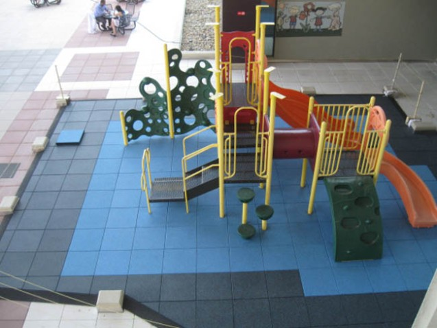 stonybrookmedical_playguard