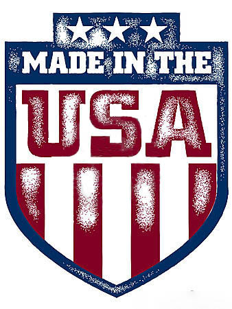vector-made-usa-shield-18107974